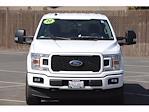 2020 Ford F-150 SuperCrew Cab 4x4, Pickup #P18433 - photo 4