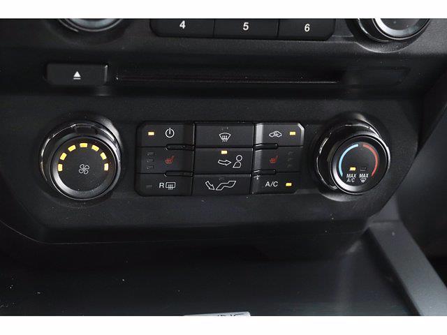 2018 Ford F-150 SuperCrew Cab 4x4, Pickup #P18440 - photo 24