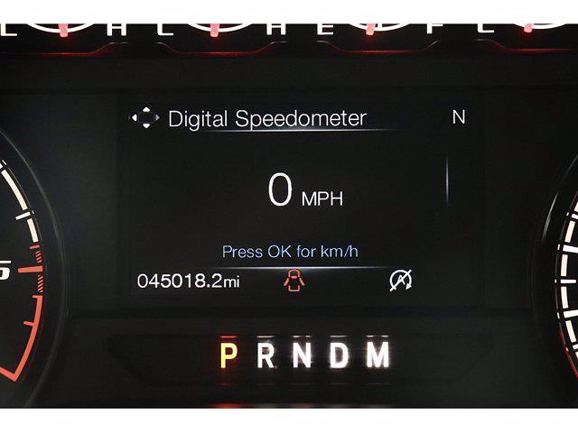 2018 Ford F-150 SuperCrew Cab 4x4, Pickup #P18440 - photo 28