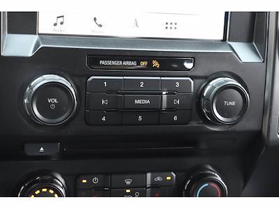 2018 Ford F-150 SuperCrew Cab 4x4, Pickup #P18440 - photo 23