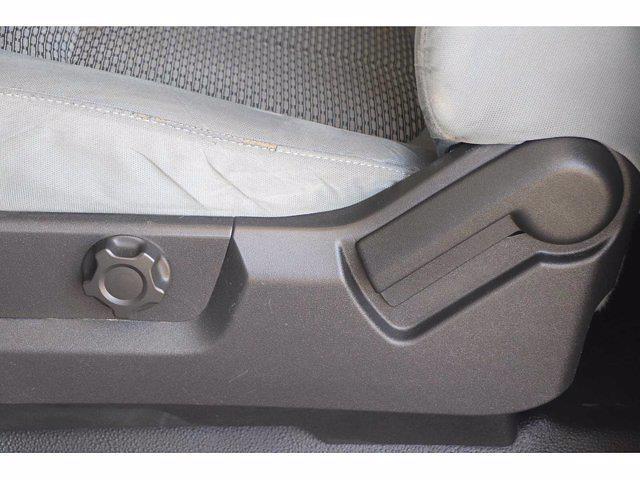2015 Ford F-450 Super Cab DRW 4x2, Mechanics Body #P18446 - photo 13