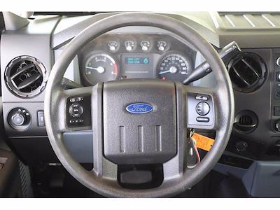 2015 Ford F-450 Super Cab DRW 4x2, Mechanics Body #P18446 - photo 16