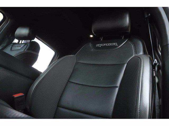 2019 Ford F-150 SuperCrew Cab 4x4, Pickup #P18450 - photo 15