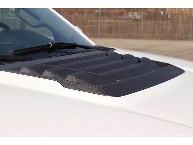 2019 Ford F-150 SuperCrew Cab 4x4, Pickup #P18450 - photo 5