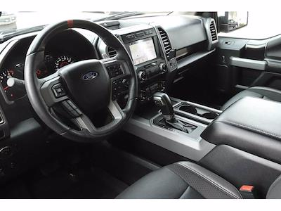 2019 Ford F-150 SuperCrew Cab 4x4, Pickup #P18450 - photo 14