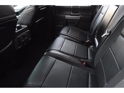 2019 Ford F-150 SuperCrew Cab 4x4, Pickup #P18450 - photo 17