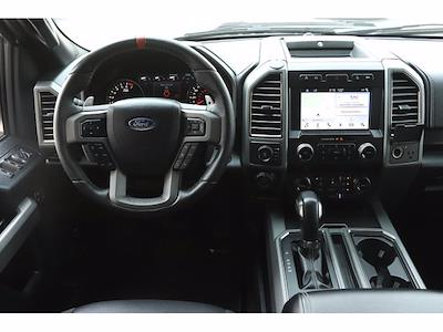 2019 Ford F-150 SuperCrew Cab 4x4, Pickup #P18450 - photo 18