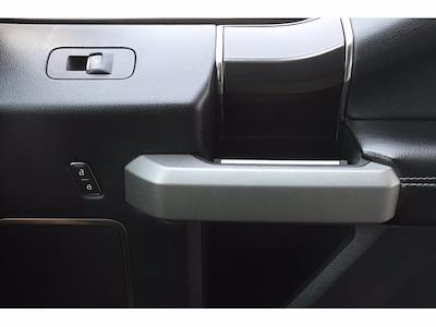 2019 Ford F-150 SuperCrew Cab 4x4, Pickup #P18450 - photo 21