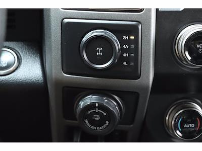 2019 Ford F-150 SuperCrew Cab 4x4, Pickup #P18450 - photo 25