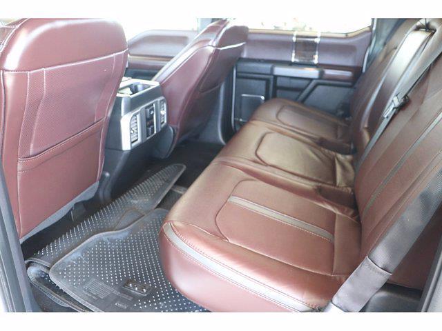 2016 Ford F-150 SuperCrew Cab 4x2, Pickup #P18476 - photo 15