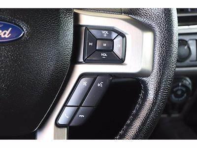2016 Ford F-150 SuperCrew Cab 4x2, Pickup #P18476 - photo 23