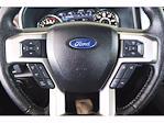 2016 Ford F-150 SuperCrew Cab 4x2, Pickup #P18476 - photo 21