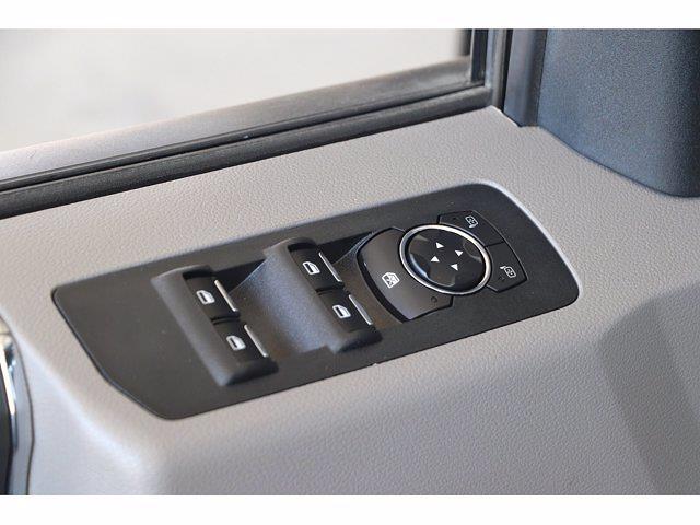 2018 F-150 SuperCrew Cab 4x2,  Pickup #P18480 - photo 13