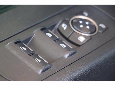 2019 F-150 SuperCrew Cab 4x4,  Pickup #P18526 - photo 14