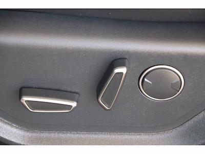 2019 F-150 SuperCrew Cab 4x4,  Pickup #P18526 - photo 15