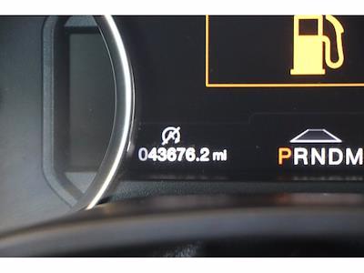 2019 F-150 SuperCrew Cab 4x4,  Pickup #P18526 - photo 26