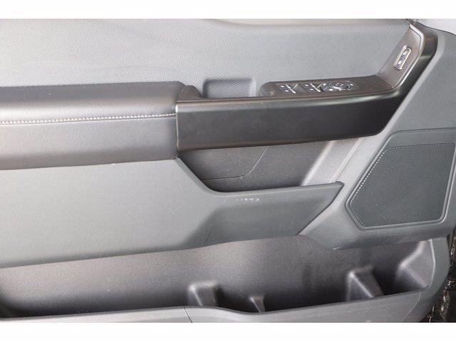 2021 F-150 SuperCrew Cab 4x2,  Pickup #P18537 - photo 12