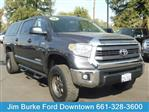 2015 Tundra Crew Cab 4x4, Pickup #T23654 - photo 1