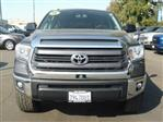 2015 Tundra Crew Cab 4x4, Pickup #T23654 - photo 3