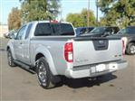 2017 Frontier King Cab 4x2,  Pickup #T23700 - photo 2