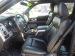 2011 F-150 Super Cab 4x2,  Pickup #T23747 - photo 10