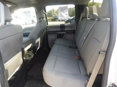 2015 F-150 SuperCrew Cab 4x2,  Pickup #T23750 - photo 12
