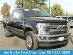2017 F-250 Crew Cab 4x4,  Pickup #T23753 - photo 1