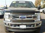 2017 F-250 Crew Cab 4x4,  Pickup #T23753 - photo 3