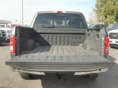 2015 F-150 SuperCrew Cab 4x2, Pickup #T24048 - photo 13