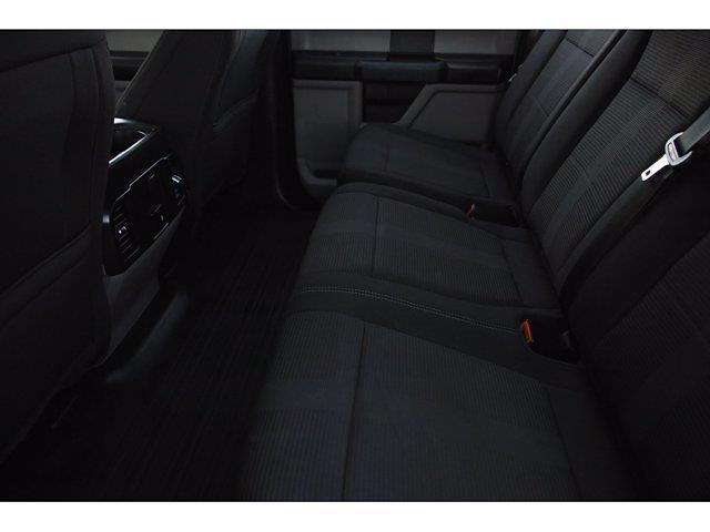2018 Ford F-150 SuperCrew Cab 4x2, Pickup #T24997 - photo 24