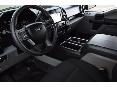 2018 Ford F-150 SuperCrew Cab 4x2, Pickup #T24997 - photo 21