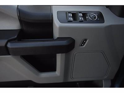 2018 Ford F-150 SuperCrew Cab 4x2, Pickup #T24997 - photo 22