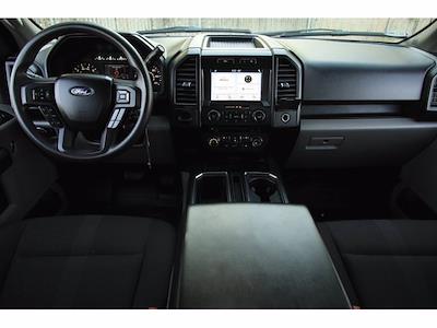 2018 Ford F-150 SuperCrew Cab 4x2, Pickup #T24997 - photo 25