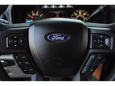 2018 Ford F-150 SuperCrew Cab 4x2, Pickup #T24997 - photo 11