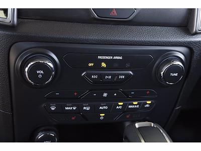 2019 Ford Ranger SuperCrew Cab 4x4, Pickup #T25007 - photo 21