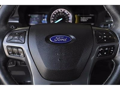 2019 Ford Ranger SuperCrew Cab 4x4, Pickup #T25007 - photo 23