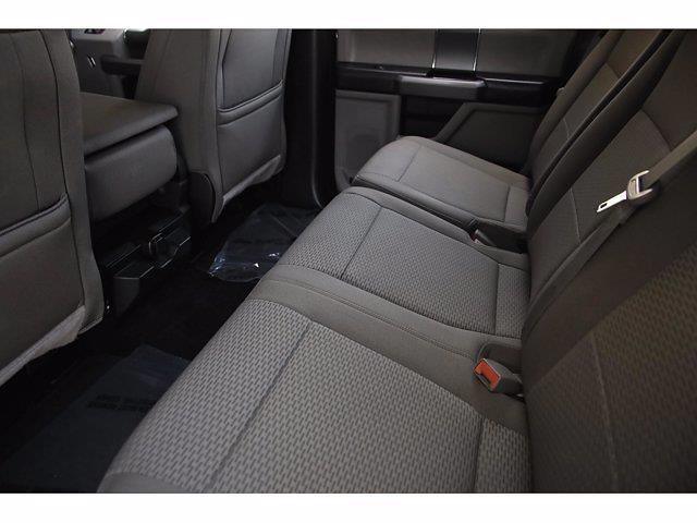 2018 Ford F-150 SuperCrew Cab 4x2, Pickup #T25017 - photo 23