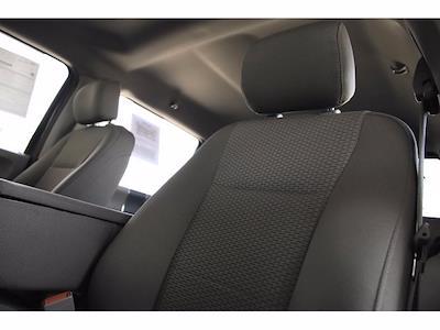 2018 Ford F-150 SuperCrew Cab 4x2, Pickup #T25017 - photo 22