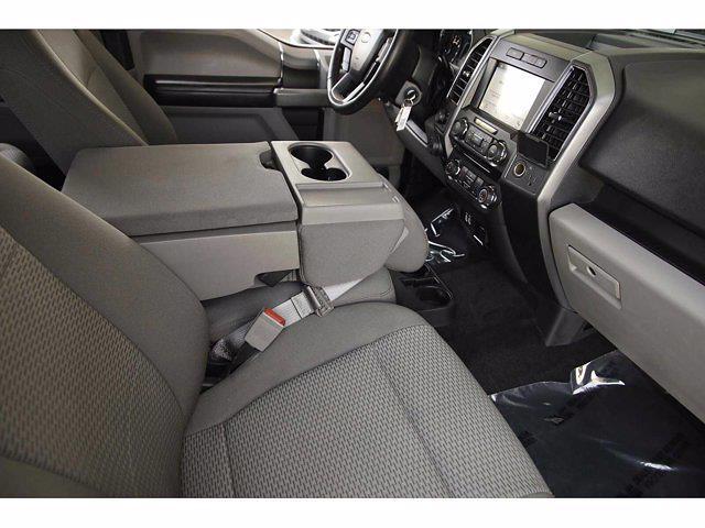 2018 Ford F-150 Super Cab 4x2, Pickup #T25033 - photo 3