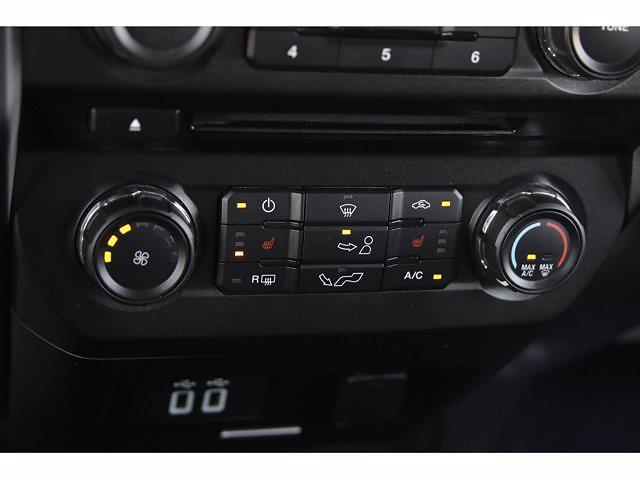 2018 Ford F-150 Super Cab 4x2, Pickup #T25033 - photo 10