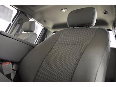 2018 Ford F-150 Super Cab 4x2, Pickup #T25033 - photo 22