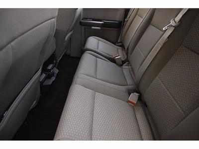 2018 Ford F-150 Super Cab 4x2, Pickup #T25033 - photo 23