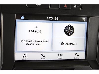 2018 Ford F-150 Super Cab 4x2, Pickup #T25033 - photo 7