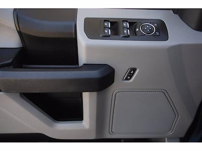 2017 Ford F-150 SuperCrew Cab 4x2, Pickup #T25035 - photo 19