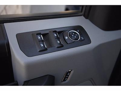 2017 Ford F-150 SuperCrew Cab 4x2, Pickup #T25035 - photo 20