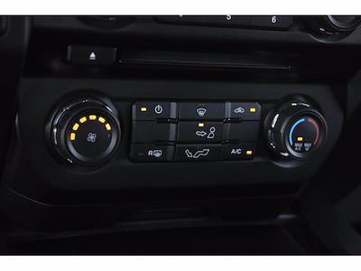 2017 Ford F-150 SuperCrew Cab 4x2, Pickup #T25035 - photo 5