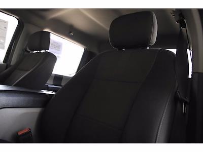 2018 Ford F-150 SuperCrew Cab 4x2, Pickup #T25048 - photo 22