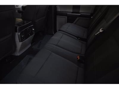 2018 Ford F-150 SuperCrew Cab 4x2, Pickup #T25048 - photo 23