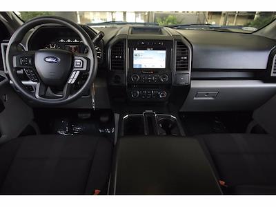 2018 Ford F-150 SuperCrew Cab 4x2, Pickup #T25048 - photo 24