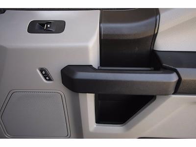 2018 Ford F-150 SuperCrew Cab 4x2, Pickup #T25048 - photo 5